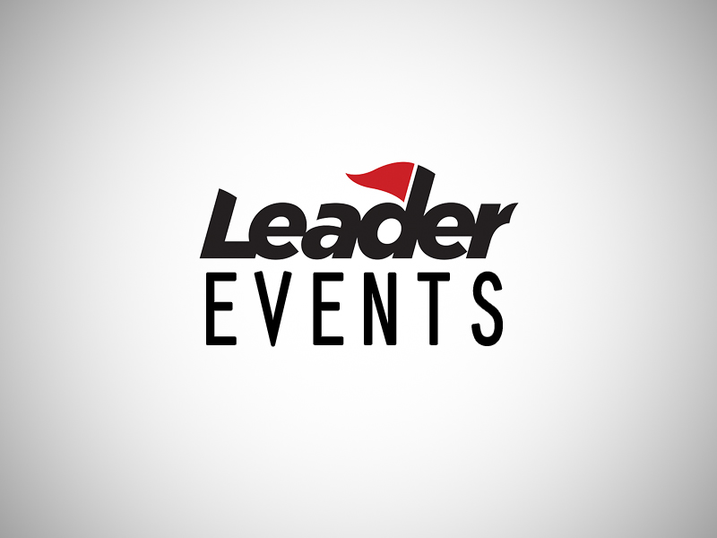 Leader Events